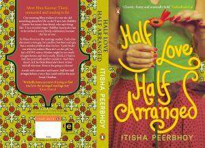 halflovehalfarrangedcover