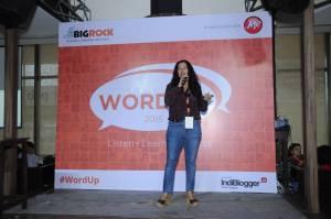 wordup2