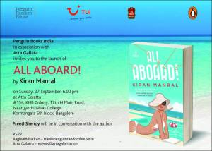 AllAboardBangalore