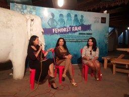 FeministRani2