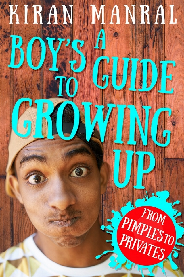 A-BOYS-GUIDE-TO-GROWING-UP_150_RGB1-682x1024