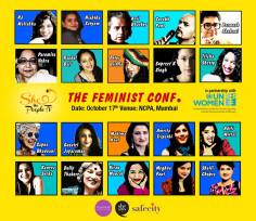 feministconference