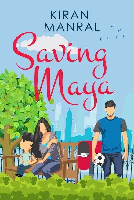 savingmayafinalcover