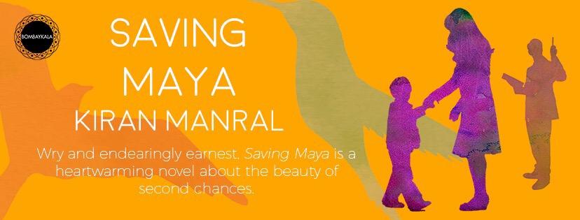 BannerSavingMaya