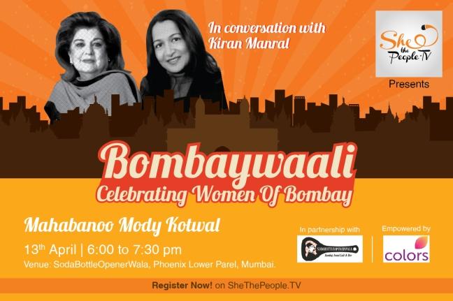 Bombaywaali_Mahabanoo-Mody-Kotwal-02