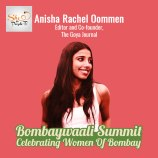 Bombaywaali-Summit_Anisha