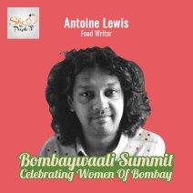 Bombaywaali-Summit_Antoine-Lewis