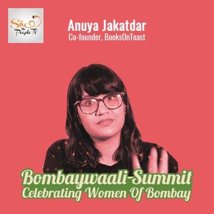 Bombaywaali-Summit_Anuya-Jakatdar