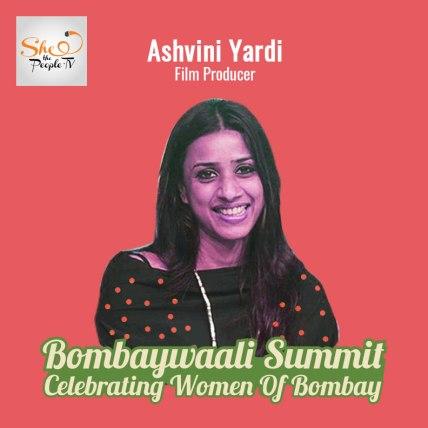 Bombaywaali-Summit_Ashvini-Yardi