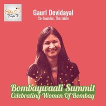 Bombaywaali-Summit_Gauri-Devidayal