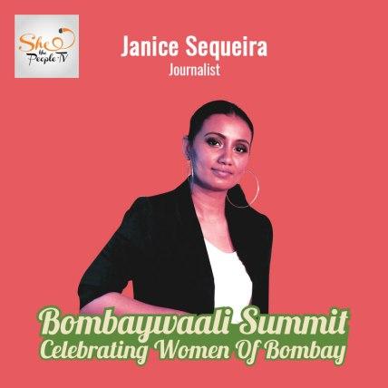 Bombaywaali-Summit_Janice