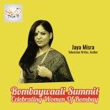 Bombaywaali-Summit_Jaya (1)