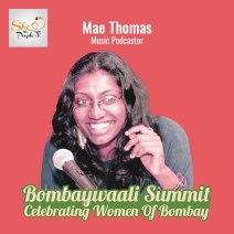 Bombaywaali-Summit_Mae-Thomas (1)