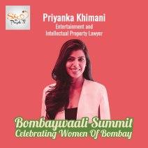 Bombaywaali-Summit_Priyanka