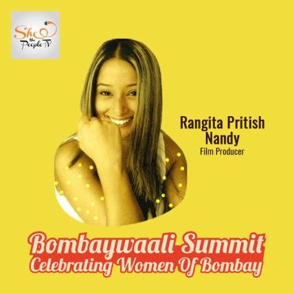 Bombaywaali-Summit_Rangita-Pritish