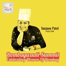 Bombaywaali-Summit_Sanjana-Patel