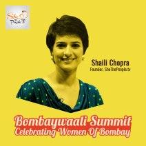 Bombaywaali-Summit_Shaili-Chopra