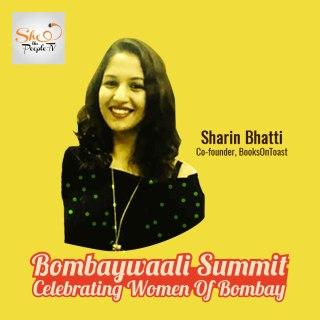 Bombaywaali-Summit_Sharin-Bhatti