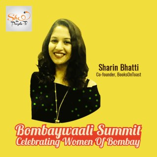 Bombaywaali-Summit_Sharin-Bhatti