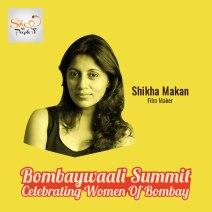Bombaywaali-Summit_Shikha