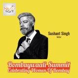 Bombaywaali-Summit_Sushant-Singh
