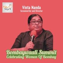 Bombaywaali-Summit_Vinta-Nanda