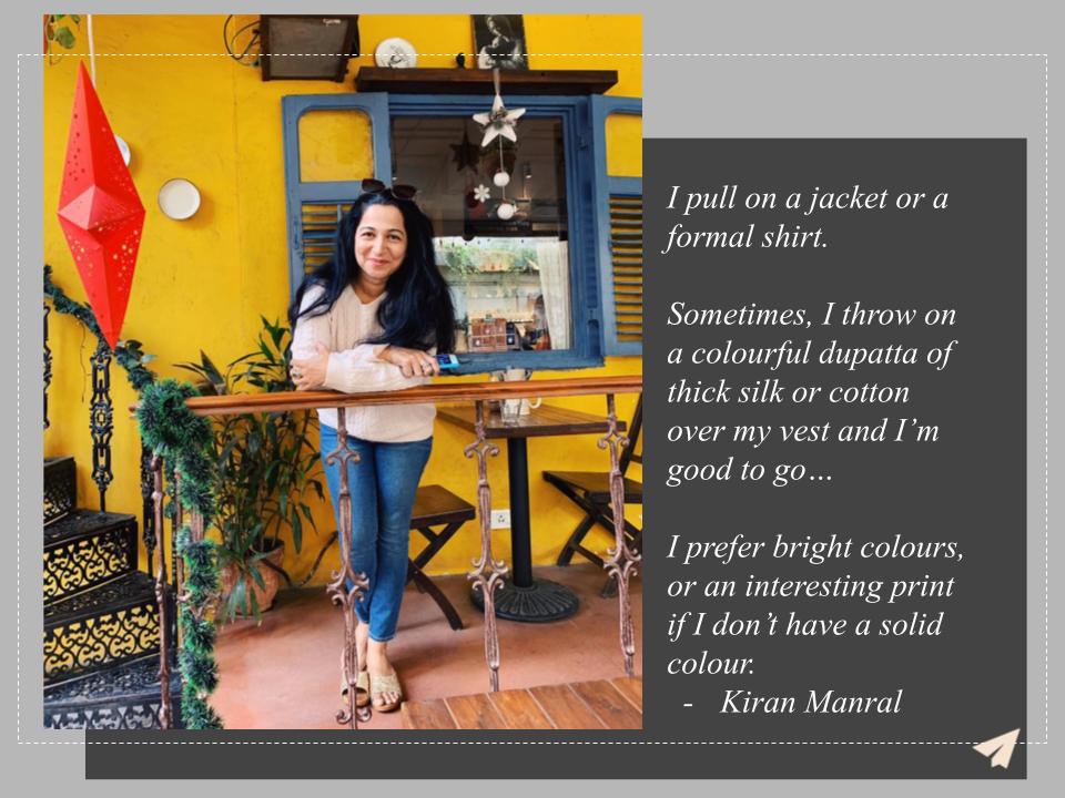 Kiran-Zoom-Shirt